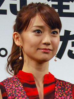 AKB大島優子もインフルエンザでダウン 公演・握手会欠席へ