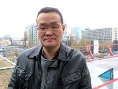 前田敦子の暗い「陰」を投影 『リング』監督が挑んだ社会問題とは?
