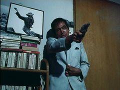 ベトナム戦争渦中で撮影された日本映画、37年ぶりにフィルムが発見され公開へ