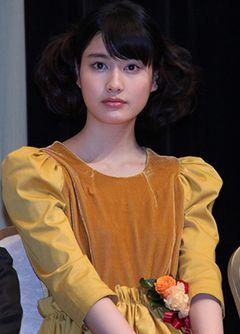 橋本愛、2位の壇蜜に大差をつけて新人女優賞に!キネマ旬報ベスト・テン