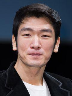 『後談話:監督がクレイジー』キム・ナムジン、撮影で苦労したのは怒ること<韓国JPICTURES>