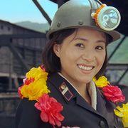 北朝鮮の新たな女性像を映し出す!3か国合作映画、ロッテルダムで上映