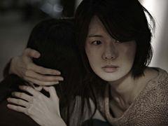 『容疑者Xの献身』韓国版が日本公開!東野圭吾、思い切ったアレンジを高評価