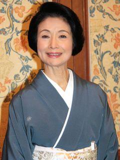 富司純子、息子・尾上菊之助の結婚に娘が増えたと喜び!
