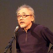塚本晋也、行定勲も参加した人気企画に『春との旅』小林政広監督が参加!