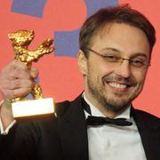 金熊賞はルーマニア映画に!東欧勢が躍進