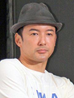 山本太郎、大阪からの移住も検討  母親の体調不良に原因は不明も震災がれき焼却のせいと主張