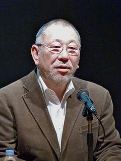 崔洋一監督、日本初の本番映画『愛のコリーダ』で大島渚監督と深めた絆明かす