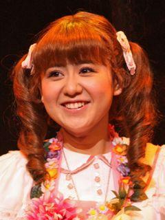 """佐藤すみれ、ホリプロの""""AKB48撤退""""を完全否定"""