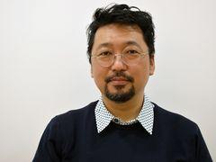 村上隆、オリジナル企画で映画界に布石 初監督作品公開前に続編を作る意義