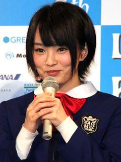 NMB48キャプテン山本彩、研究生3人の脱退にコメント「卒業とは明るい決断」
