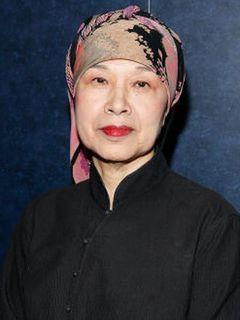 故・石岡瑛子さん、アカデミー賞衣装デザイン賞受賞ならず
