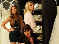 女子会で盛り上がるのは、「下ネタ」か「悪口」に80%を超える女子が共感!