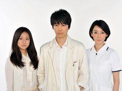 長谷川博己、「失楽園」渡辺淳一作品に挑む!「雲の階段」ドラマ化!