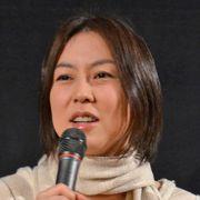 人気漫画「だめんず・うぉ~か~」連載終了へ…作者の倉田真由美が明かす