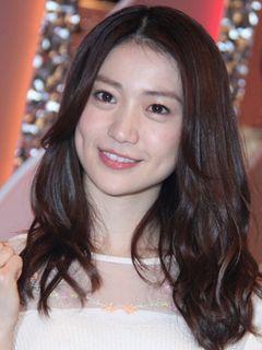 大島優子、メンバーに苦言