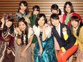 SKEがあったからこそ…卒業発表の秦佐和子、あきらめかけた声優の夢に挑戦