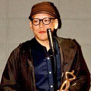 「第1回ビバリーヒルズ映画祭ジャパン」最高賞は『イエローキッド』!アメリカ本選に出品!