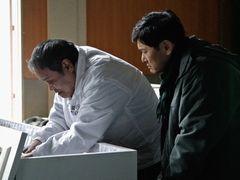 報道では伝わらなかった震災の真実…映画『遺体 明日への十日間』監督が語る「ご遺体と向き合うということ」
