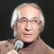 阪神淡路大震災、そして東日本大震災…震災ドキュメンタリー映画はパズルの1ピースにすぎない