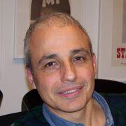 ペドロ・アルモドバルも絶賛、ゴヤ賞10部門受賞した話題のサイレント映画とは?