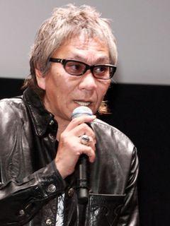 大島優子にこの映画は嫌いとは言わせない!三池崇史監督、最新作『藁の楯』に自信!