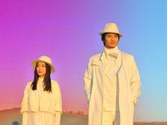 向井理&大島優子、『SPEC』に参戦!歴代メンバー総出演の完結編は2部作連続公開が決定!