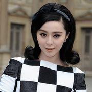 中国人女優ファン・ビンビン、『Xーメン』最新作にミュータント役で出演!