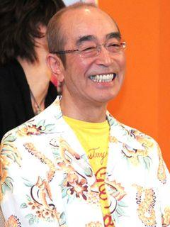 志村けん、体調回復を報告 潮田玲子らと被災地訪問へ