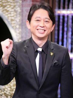 有吉弘行、日テレでの初冠番組に意欲!キンタロー。に続く注目芸人にビビる大木を指名?