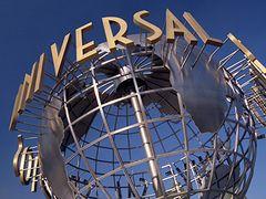 ユニバーサル・スタジオ・ハリウッドがVIPツアーを新設