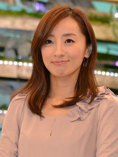 元日テレアナ・西尾由佳理、新情報番組で大塚イズムを宣言!