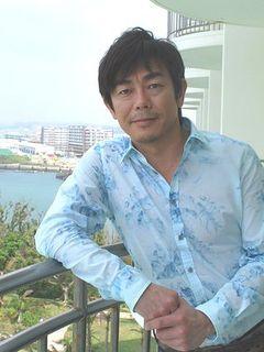 THE BOOM宮沢、「島唄」誕生秘話明かす