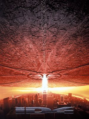 『インデペンデンス・デイ』続編は20年後が舞台に!エメリッヒ監督が構想語る - シネマトゥデイ