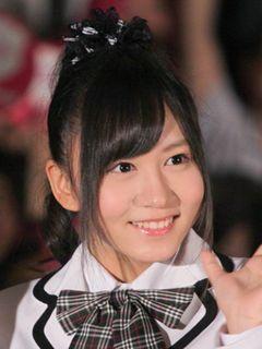 AKB48大場美奈、テレビでの発言を謝罪…「お前、総選挙圏外だろ」