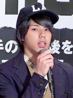 森進一、三男hiroが主題歌を!松永大司監督の総合格闘技団体のドキュメンタリー映画が制作決定!