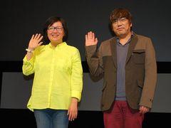 韓国最大のヒットを記録した恋愛映画が日本上陸!10年越しの「まるで片思いのような」製作秘話を語る!