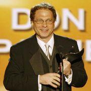 『マイティ・ソー』「ザ・シンプソンズ」の脚本家ドン・ペインさん、48歳で死去