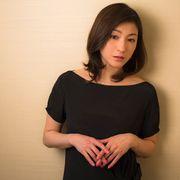 広末涼子と稲垣吾郎、初夫婦役で互いを尊敬