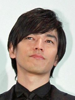 要潤、恩師の死を悼む…「平成ライダー」監督・長石多可男さん死去