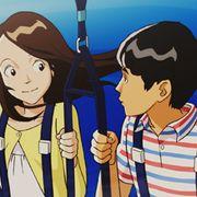 関ジャニ錦戸亮『県庁おもてなし課』でアニメに!「ドラえもん」寺本幸代が監督!