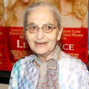 『眺めのいい部屋』の名脚本家が死去 享年85歳