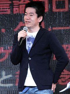 ホリエモン「ニコニコ超会議2」に参戦決定!ダイエットフード販売企画も!