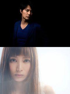 福山雅治&柴咲コウ「KOH+」が5年ぶりに復活!海外アーティストとのコラボも決定