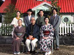 山田洋次監督、生涯フィルムの決意 デジタル化に憂い