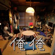 """亀梨和也、主演映画で海外映画祭初上映!世界中で""""増殖""""宣言?"""