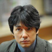 西島秀俊が「何度も観て」 仏監督絶賛の演技を述懐