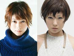 真木よう子、初CDリリース決定!椎名林檎とのタッグ作「幸先坂」
