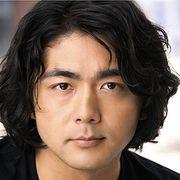 ネットで募集した映画の日本人キャストが決定!『パイレーツ・オブ・カリビアン』『ピンクパンサー』にも出演した松崎悠希に