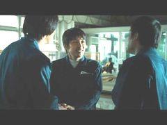 演劇界の寵児・高橋洋が語る、臼田あさ美とのあいだに生まれた夫婦としての空気感